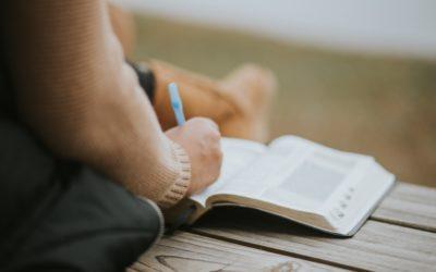 Read & Reflect on God's Word   Ephesians 6:5-9, Colossians 3:23-4:1, Philippians 1:1, Jude 1:1 and Philemon