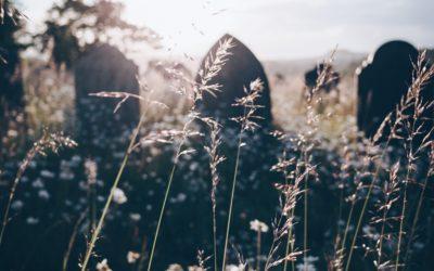 How I've Seen God Work Through Prayer  | 06