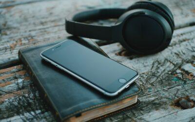 Listen & Reflect on God's Word   Philemon
