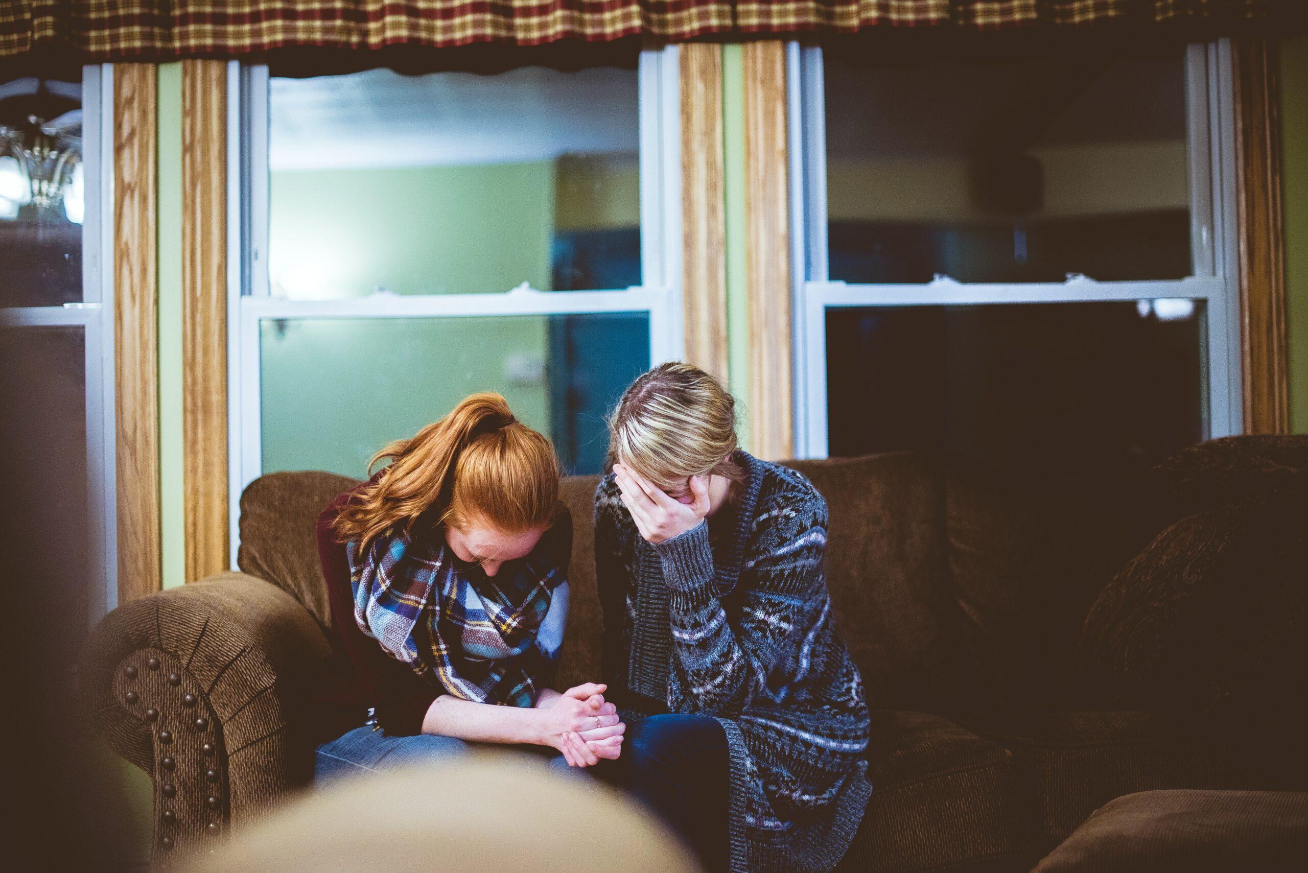 How I've Seen God Work Through Prayer | 10
